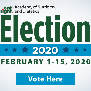 academy elections