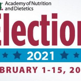 2021 academy election